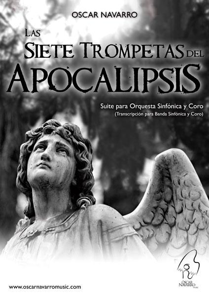 las7-trompetas-del-apocalipsis