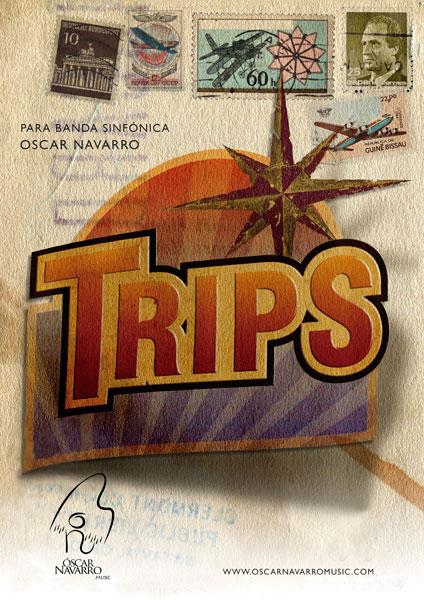 trips_banda_sinfonica