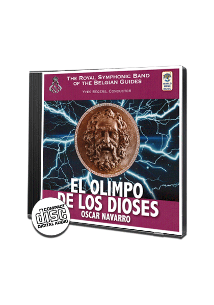 cd_olimpo_dioses