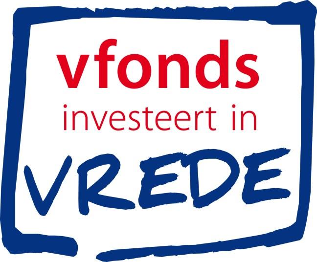 vfonds-logo-nieuw-open