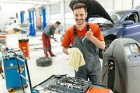 5 Mechanic Blogs All Auto Repair Shops Should Follow Onblastblog