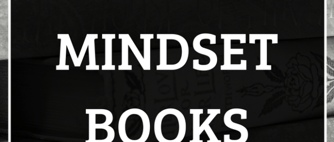 Powerful Money Books That Will Change Your Mindset
