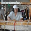our-host-by-her-home-loom