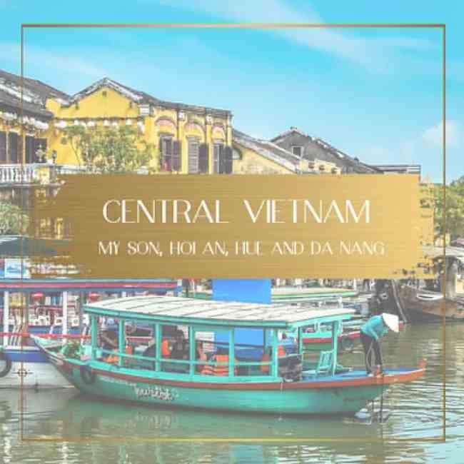 da nang itinerary feature