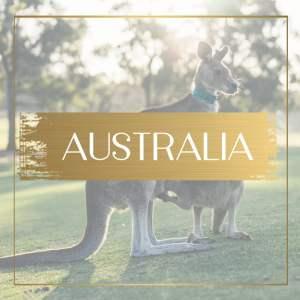 Destinations-Australia002