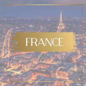 Destinations-France