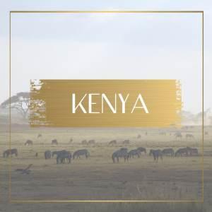 Destinations-Kenya