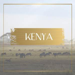 Destinations-Kenya