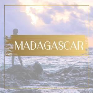 Destinations-Madagascar