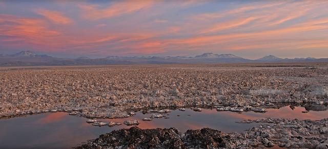 """Atacama"""