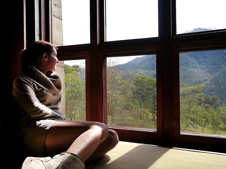 Luxury Hotels in Bhutan – A Luxury Explorer Video Review ...