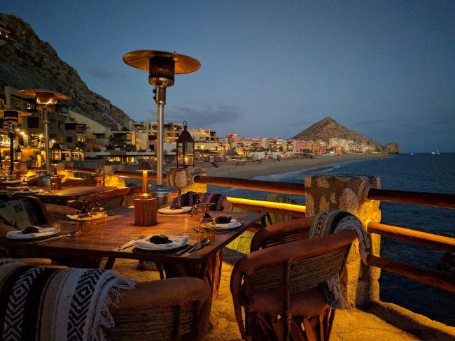 """""""El Farallon at Resort at Pedredal"""""""
