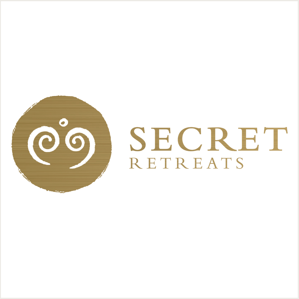 Once in a Lifetime Journey, Secret Retreats