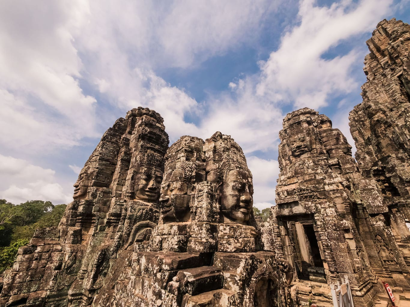 guide to siem reap