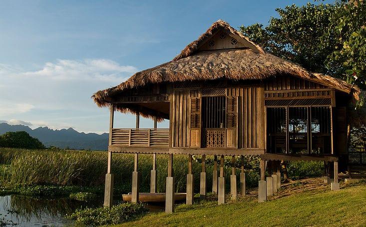 hotels in langkawi