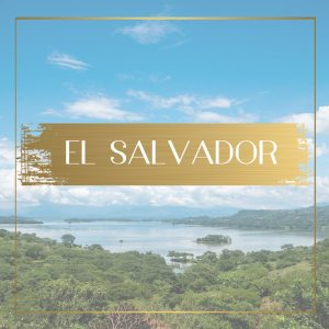 Destination El Salvador Feature
