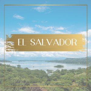 Destination El Salvador Feature
