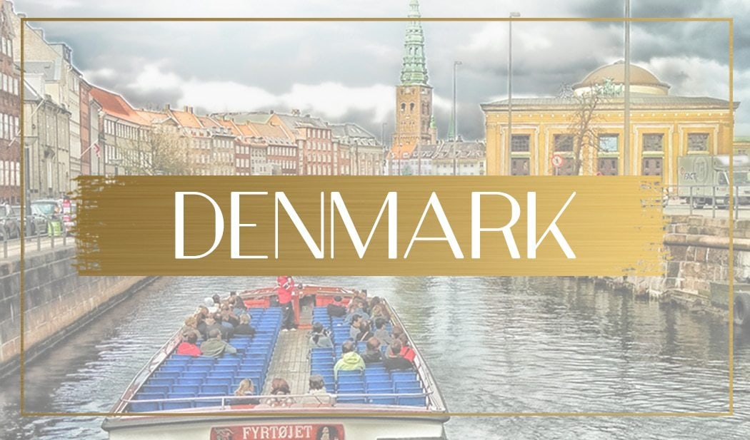 Destination Denmark Main