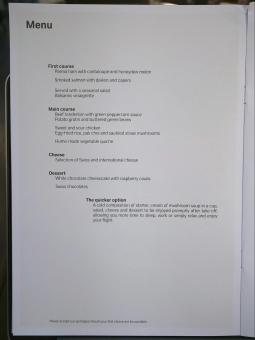 SWISS menu 02