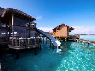Private Reserve at Gili Lankanfushi 03