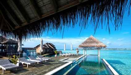 Private Reserve at Gili Lankanfushi 04