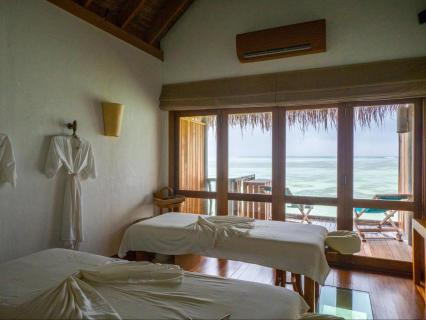 The Meera Spa at Gili Lankanfushi 02