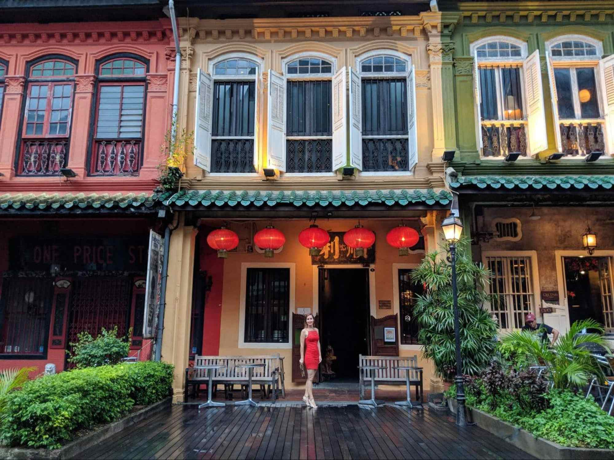 Emerald Hill in Singapore 01