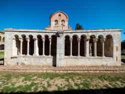 Apollonia Archaeological Park 2