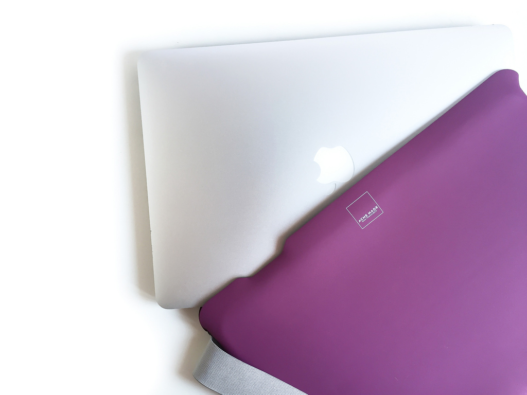 Macbook Pro Amazon