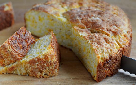 irish-cheddar-soda-bread-1