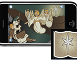 nativity_home1.png [shiba_thumb]