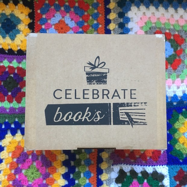 celebrate-books-box-september