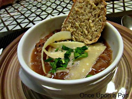 my-french-onion-soup