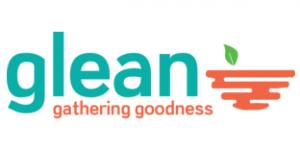 Live Glean Affiliate Link