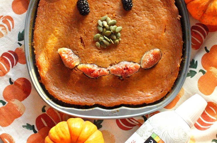 83 RD Approved Pumpkin Recipes to Celebrate National Pumpkin Day!