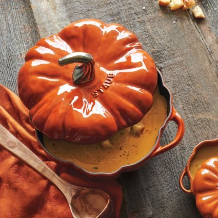 Holiday Gifts for the Pumpkin Lover in Your Life