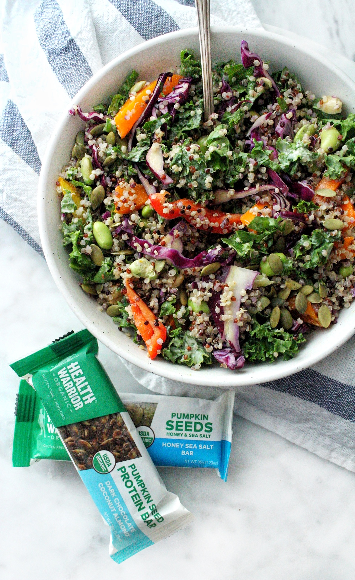 13 Best Sources of Plant Based Protein