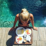 Your Complete Bali Travel Guide