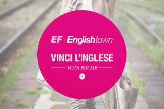 EnglishTown-vota-per-Once-Upon-a-Time
