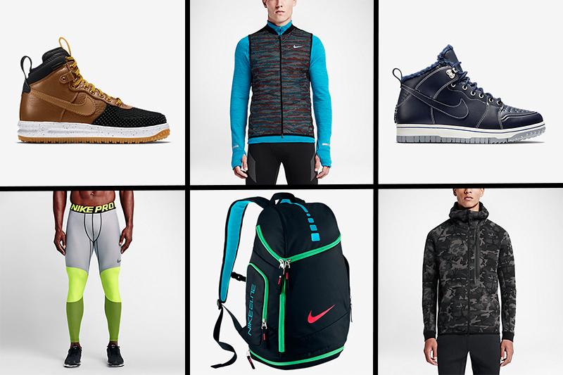 Nike Gift Experience Regali Uomo