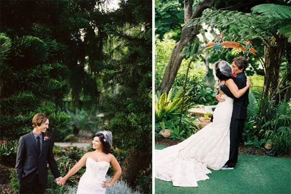 Mexican Wedding Ideas Once Wed