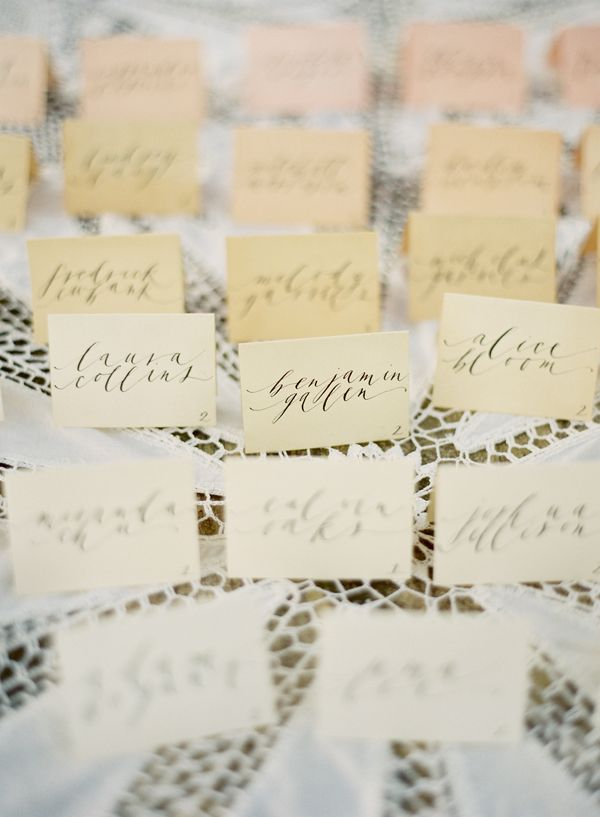 ombre-dyed-escort-cards1