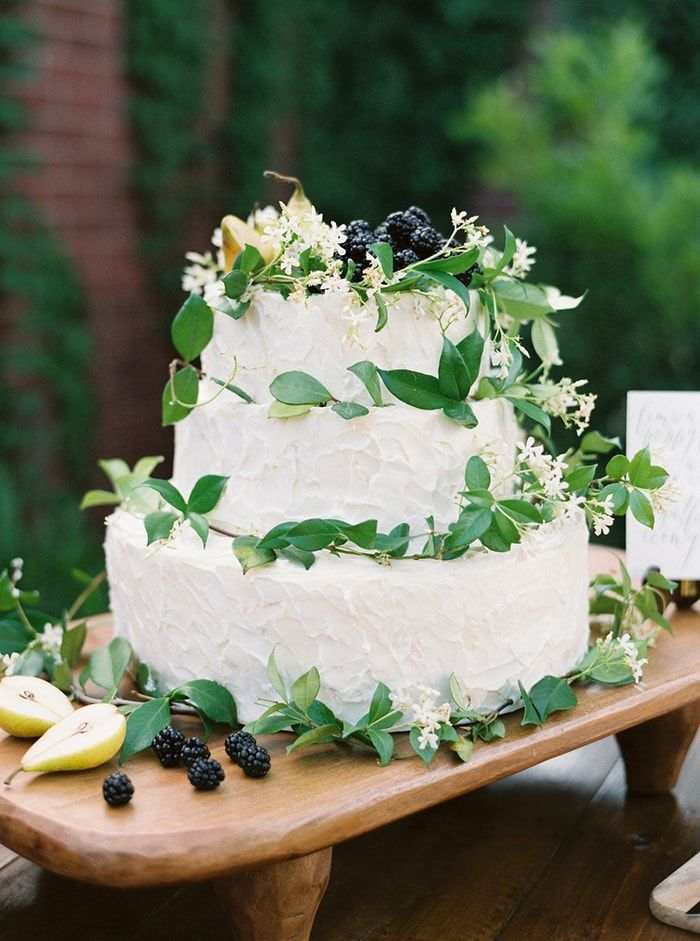 Sweet And Emotional Garden Wedding In Texas Once Wed
