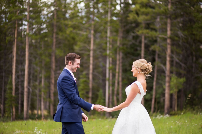 04-photos-of-ten-mile-station-weddings.jpg