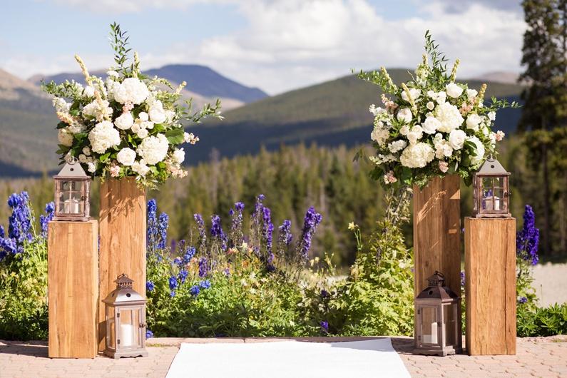10-photos-of-ten-mile-station-weddings.jpg