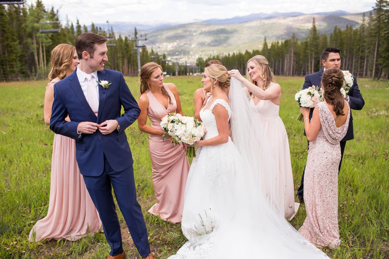 11-photos-of-ten-mile-station-weddings.jpg