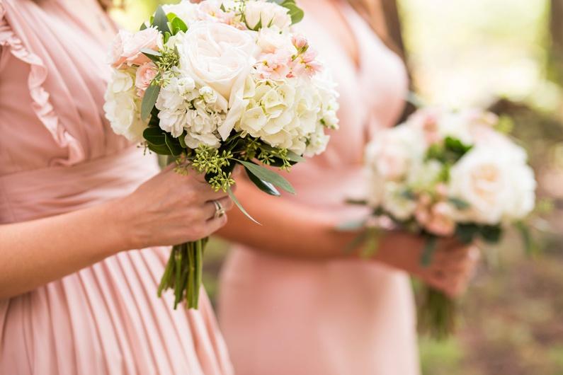 12-photos-of-ten-mile-station-weddings.jpg