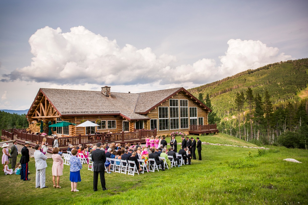 13-beanos-cabin-wedding-photos.jpg