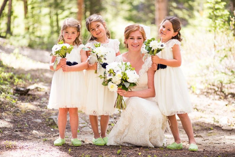 13-photos-of-ten-mile-station-weddings.jpg