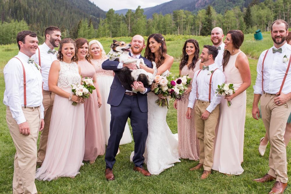 14-beanos-cabin-wedding-photos.jpg
